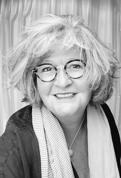 Patricia Brunschwig